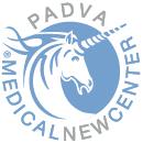 Medical New Center Padova
