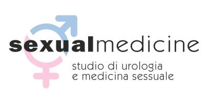dott. Massimo Capone, urologia, andrologia e medicina sessuale