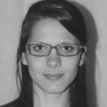 Dr.ssa Elisa Bastiani