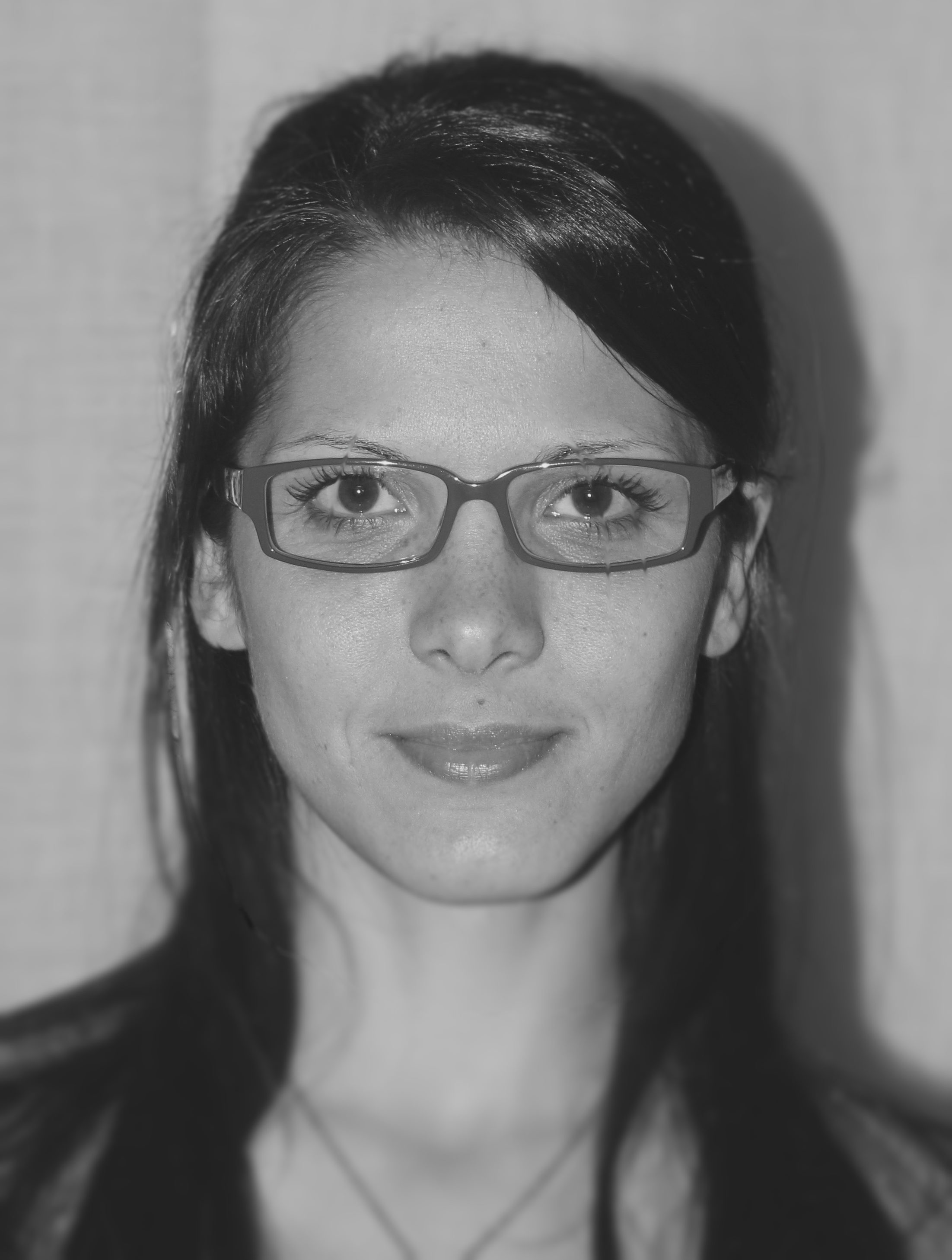 Dott.ssa Elisa Bastiani